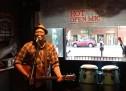 Joey D Memorial Show
