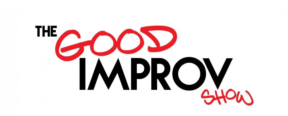 The Good Improv Show