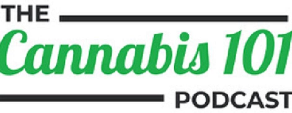 The Cannabis 101 Podcast