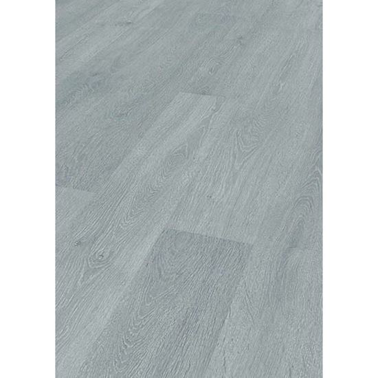 Pavimento laminato Robusto confezione da 1293 mq