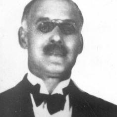 Lazar Dunđerski