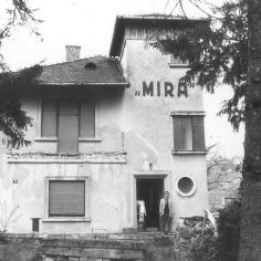 Vila Mira