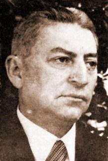 Dragiša Brašovan