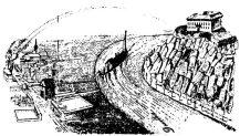 Bombardovanje Novog Sada 1849.