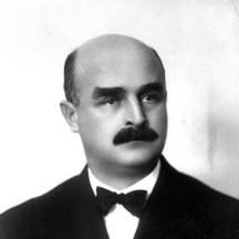 David Popović