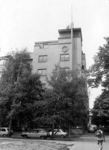 Jovana Boškovića 2