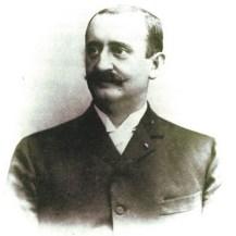 Vladimir Nikolic
