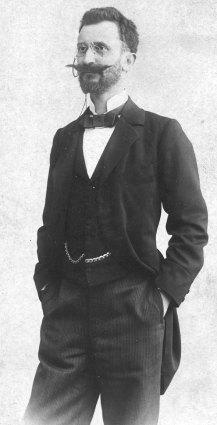Milan Tabaković, 1912, Budimpesta