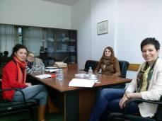 Sastanak s Majom Gasal - Vražalica, 2016.