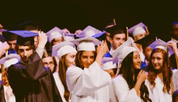The 9 Fastest Online Bachelor's Degree Programs
