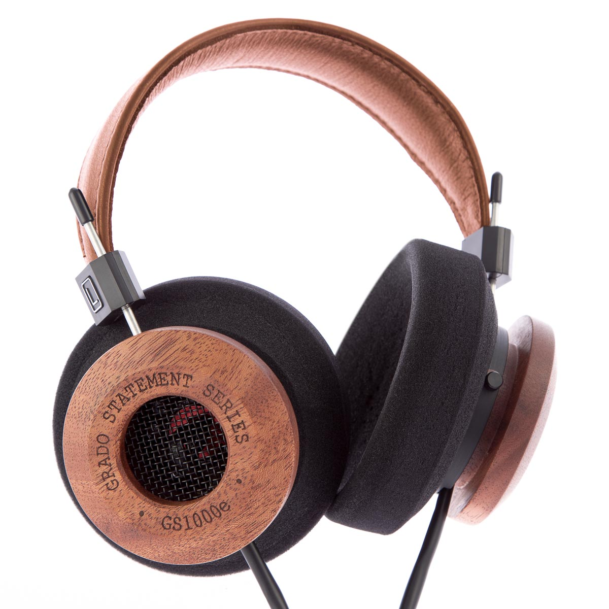 hight resolution of grado labs gs1000egrado headphones wiring diagram 5