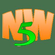 netwired