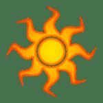 Programacion videojuegos sol