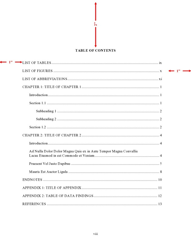 Apa dissertation help