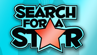 Applications Now Open For Search For A Star