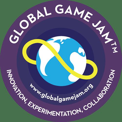 GGJ round logo 500x