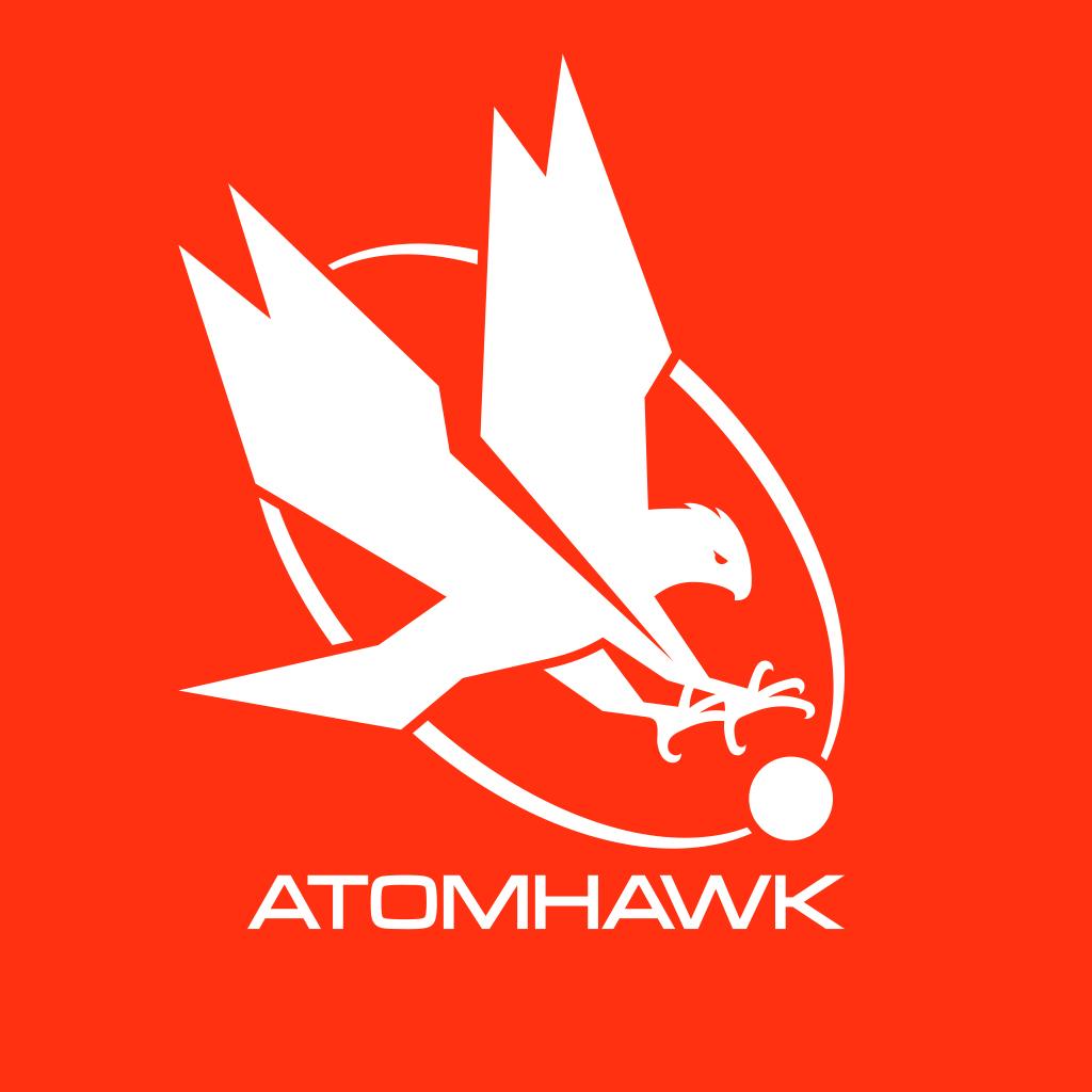 Partner Spotlight: Atomhawk