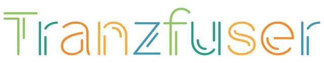 tranzfuser_Logo_CMYK