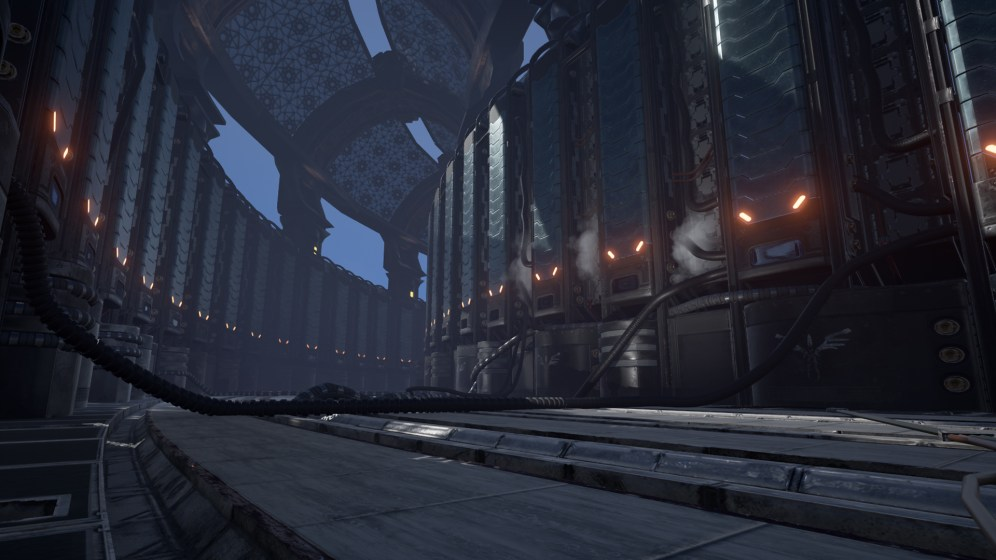 MetalCorridor11