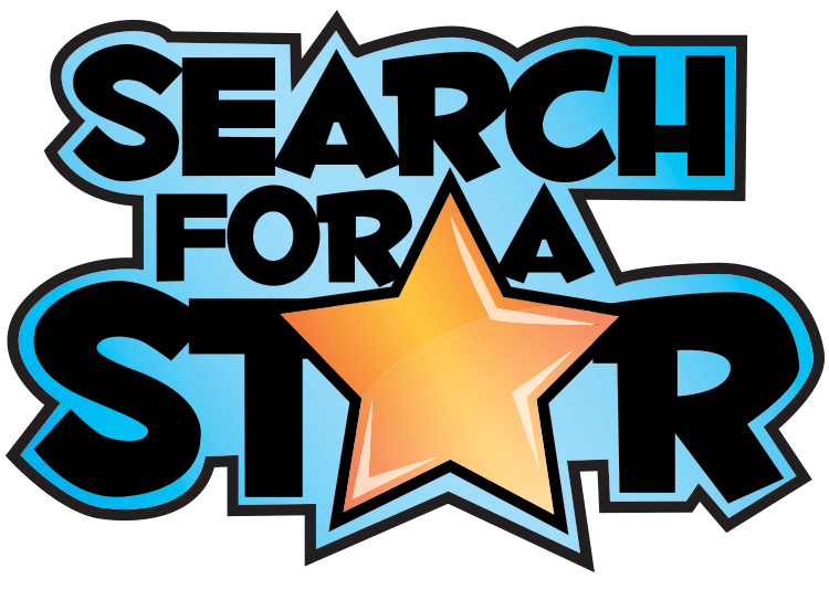 Where can Search For A Star take you?