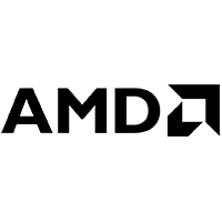 Jobs with AMD