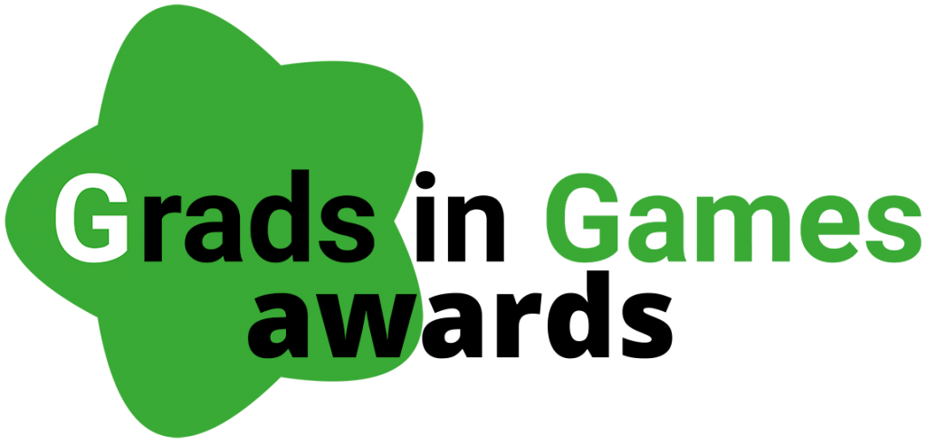 Grads In Games Awards