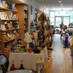 Kitchen Supplies Stores Solid Surface Countertops Gradually Greener Hk Wares Large
