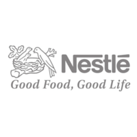 Nestle Internship Programme
