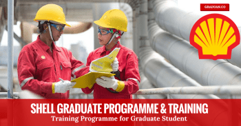 Shell Graduate Programme & Training 2016-2017 (1)