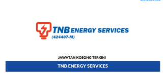 TNB Energy Services