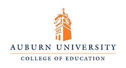 Image result for auburn university college of education