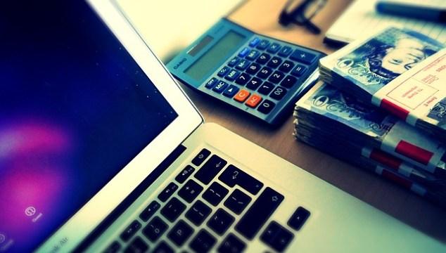 3 Ways to Make Money Blogging in Nigeria