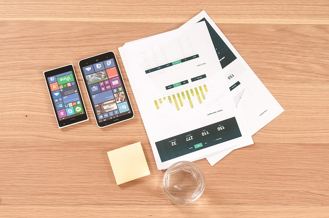 businesses you can start using your smartphone