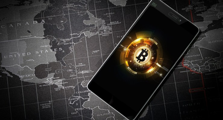 How to make money with bitcoin in nigeria