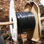 drip-irrigation-in-kenya-5-1024×768