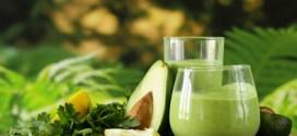Selina-Wamucii-Avocado
