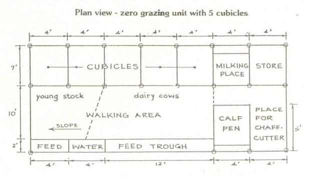 zero-grazing-unit-5