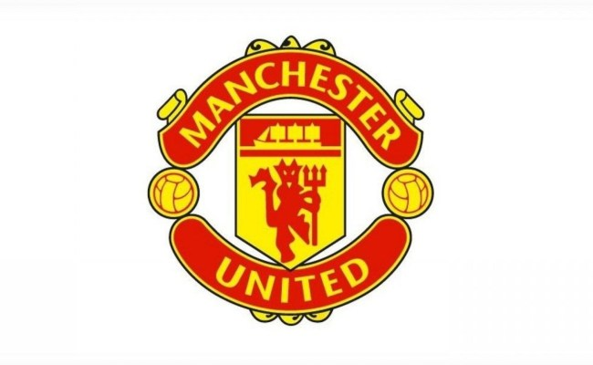 Manchester United Pays Poverty Wages For Graduate Roles