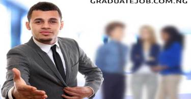 INTERVIEW GUIDELINES FOR GRADUATE JOB