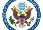 Office Management Assistant at the U.S. Consulate General