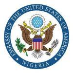 U.S Embassy