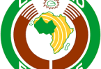 Director, Trade at The Economic Community of West African States (ECOWAS)