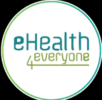 Public Health Analyst (NYSC) at eHealth4everyone