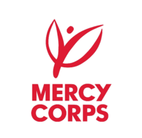 Shelter & Settlement Intern at Mercy Corps