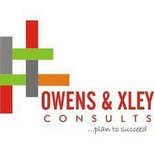 Sales / Customer Service Officer at a Retail Catering Tools & Equipment Brand – Owens & Xley Consults