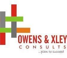 Automation Assistant at Owens and Xley Consults