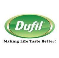 Dufil Prima Foods Careers