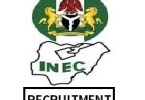 Independent National Electoral Commission (INEC) is Recruiting for Director of Training