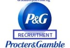 Procter and Gamble (P&G) Recruitment