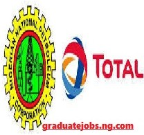 NNPC / Total International Master's Degree Scholarship 2021 / 2022